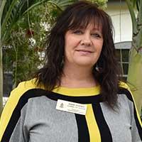 Diane Byrnes