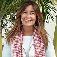 Adrienne Tackett