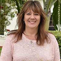 Donna Goldblatt
