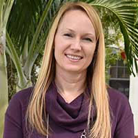 Erin Heintz
